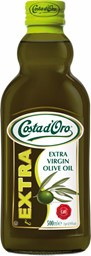 Изображение Costa d'Oro - Extra Virgin Olive Oil оливковое масло 500 мл