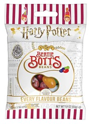 "Изображение Jelly Belly Harry Potter драже ""Bertie Bott's"" 54 г"