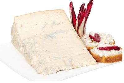 Купить сыр с плесенью